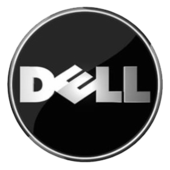170pxdell_logo